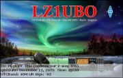 LZ1UBO_20161211_2033_40M_JT65