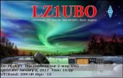 LZ1UBO_20170102_1026_20M_JT65