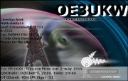 OE3UKW_20161007_1942_40M_JT65