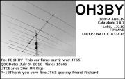 OH3BY_20160709_1546_20m_JT65