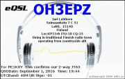 OH3EPZ_20160901_1944_40M_JT65